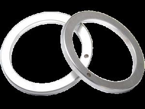bearing_009