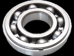 bearing_014