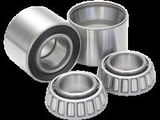 bearing_018