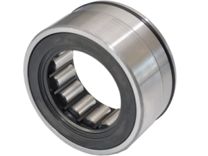 bearing_020