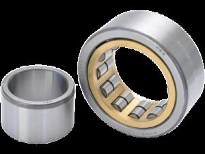 bearing_021