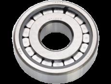 bearing_022