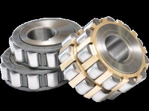 bearing_023