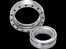 bearing_025