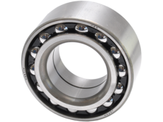 bearing_026